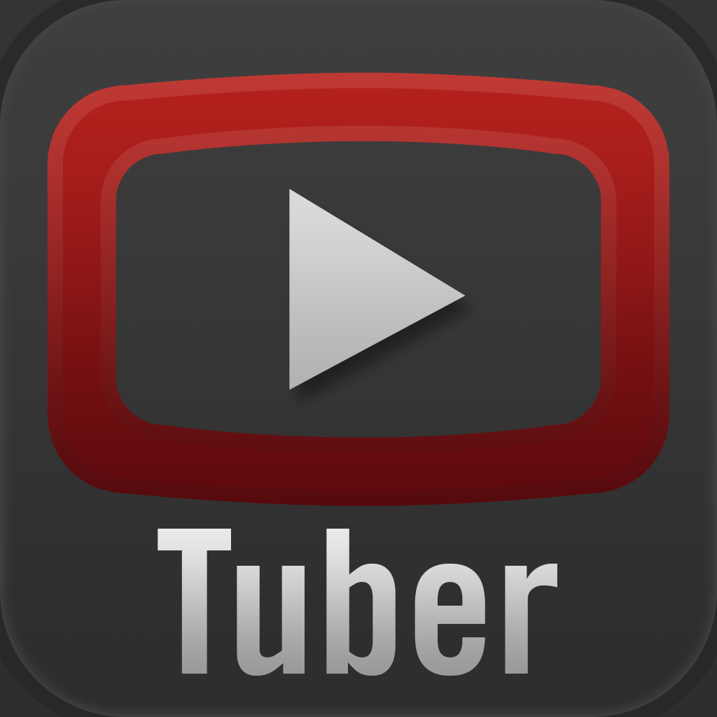 Tuber+ for YouTube