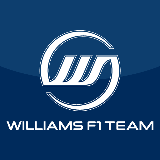 Predict Race Winners and Get Prizes with Williams F1 App