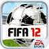** Thanks to all you football fans for making FIFA 12 a #1 game around the world