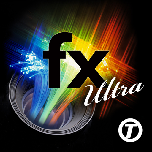 Photo fx Ultra