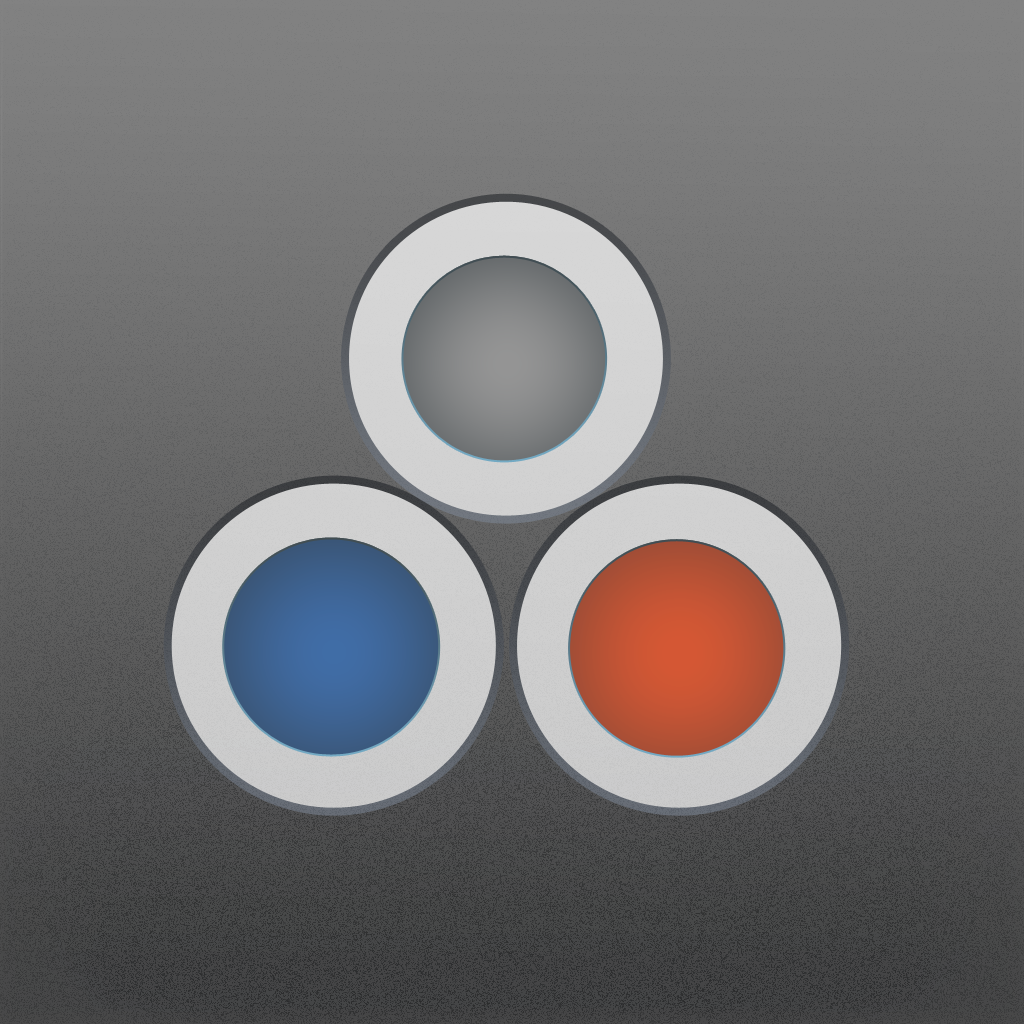Jift Pro for Facebook & Google Plus