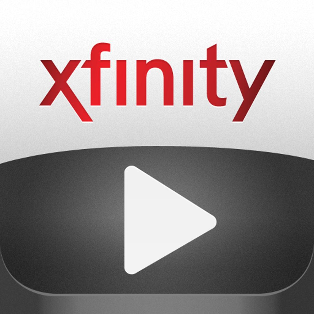 XFINITY™ TV Player