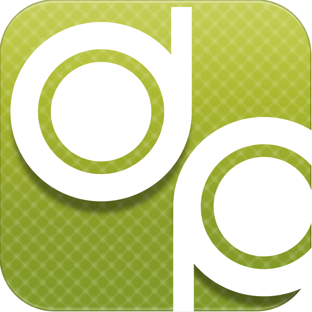 DishPal Review