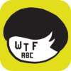 Mo:WTFABC by Ivan Wan icon