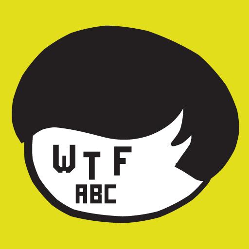 Mo?WTFABC