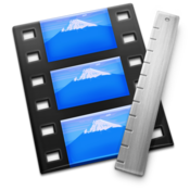 MediaCalc