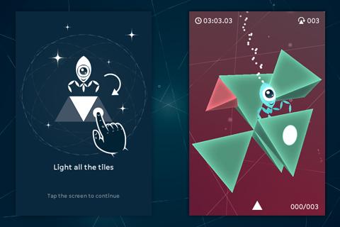 3bot screenshot 1