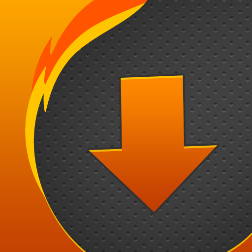 Meteoric Video Downloader | Download Manager