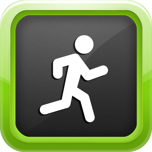 Run Tracker Pro - TrainingPeaks GPS