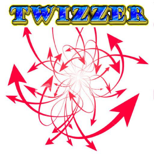 Twizzer