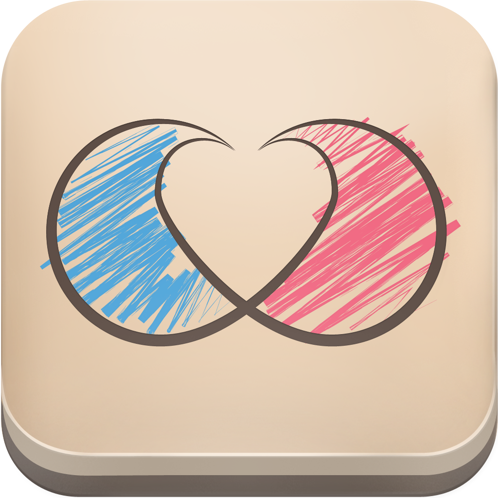 Track Your Romantic History With Weesh