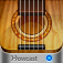 I must start by saying that although I believe most of the videos on the Guitar Lessons from HowCast app are available for free on the regular HowCast app, I would recommend shelling out the couple of bucks it costs to get them all in this convenient collection