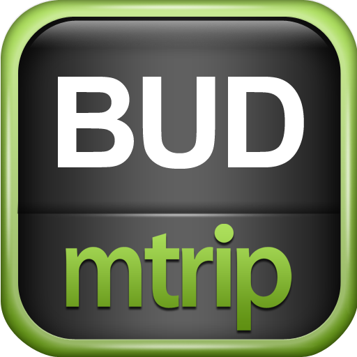 Budapest Travel Guide - mTrip