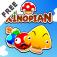 Kinopian Free Icon
