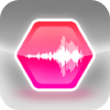 Fractal : Make Blooms Not War by Cipher Prime Studios icon