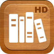 iComic Viewer HD