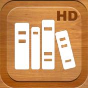 iComic Viewer HD