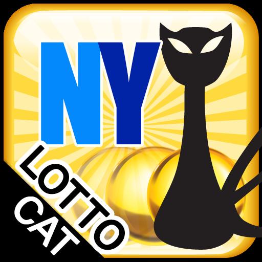 LottoCat NYLOTTO (USA)