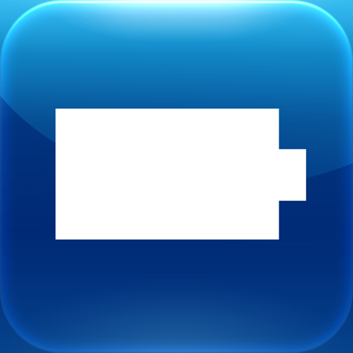 Battery Manager Pro - Ultimate Battery App