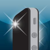 iLlumination US - Universal Flashlight