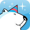 Polar by Input Factory Inc. icon