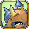 Animal Legends by Appy Entertainment, Inc. icon
