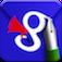 Blog Docs – Google Docsu2122 HTML Editor for WordPress Blogger Tumblr & Email IP Icon