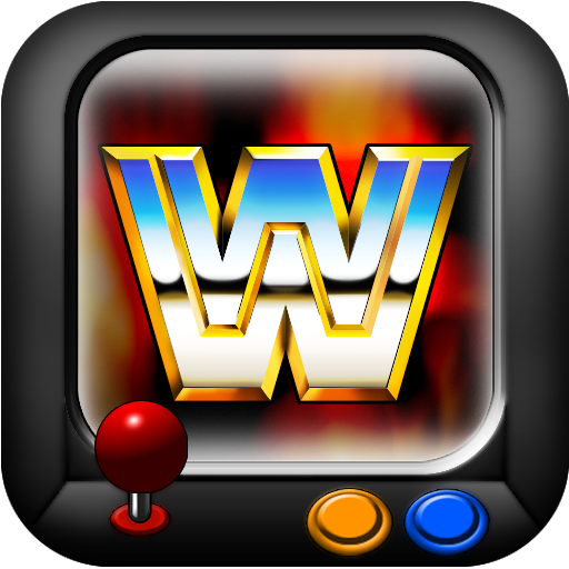 WrestleFest Premium Review