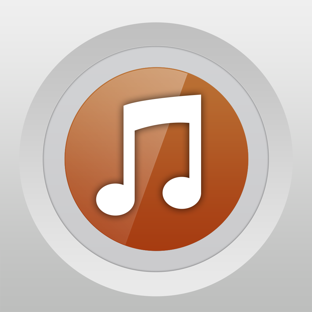 Legato - Share and Discover Music