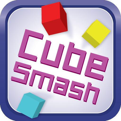Cube Smash