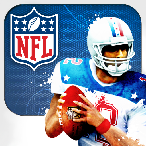NFL Flick Quarterback HD