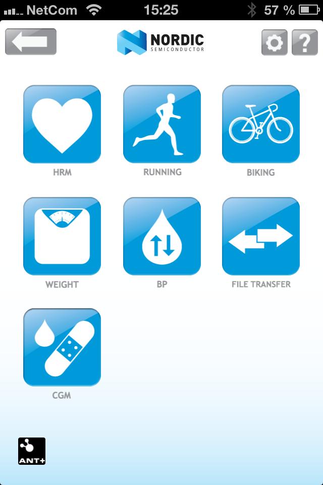 App Shopper: nRFready Utility (Utilities)