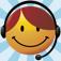 Talk to Eve (free) Icon
