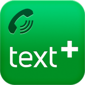 textPlus Free Text + Calls : Free Texting + Free Phone Calling + Free Worldwide Messenger