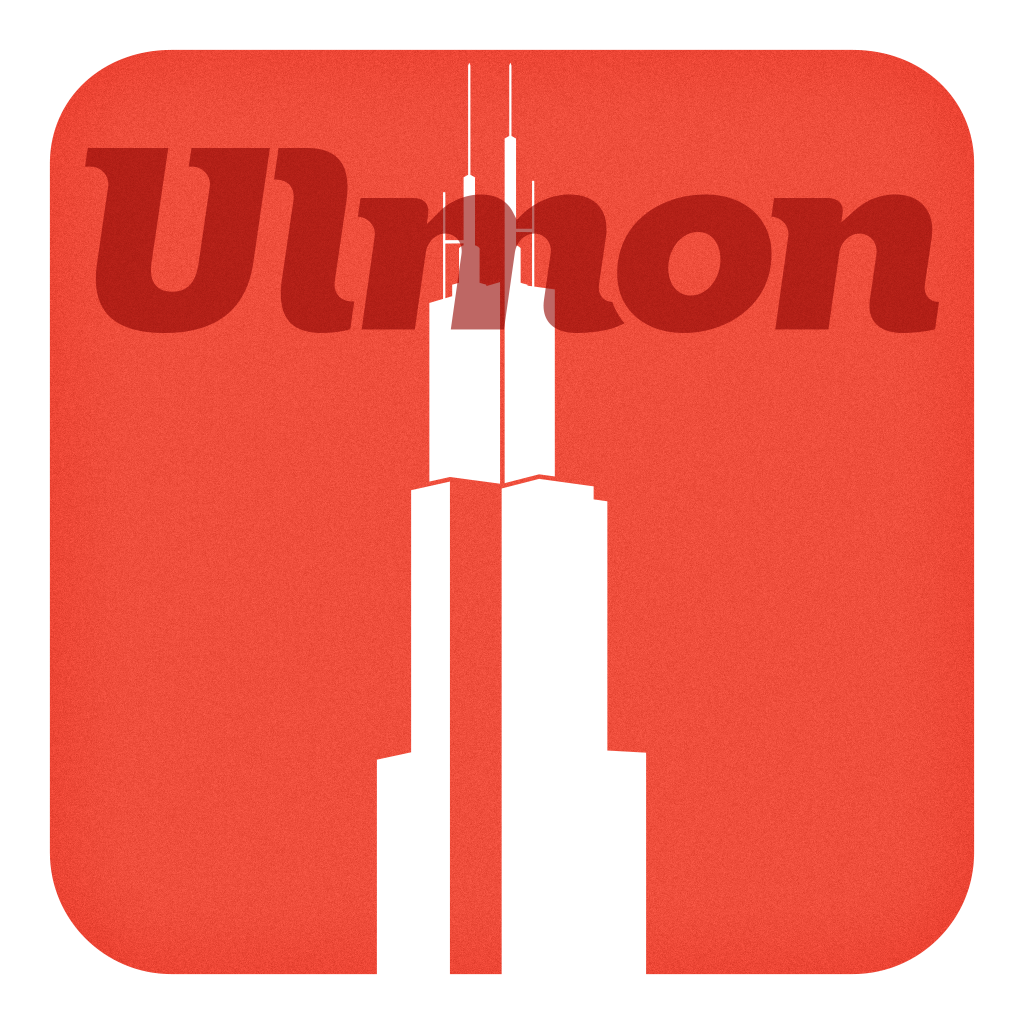 Ulmon Chicago