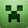 MINECRAFT Mobile is a Universal App