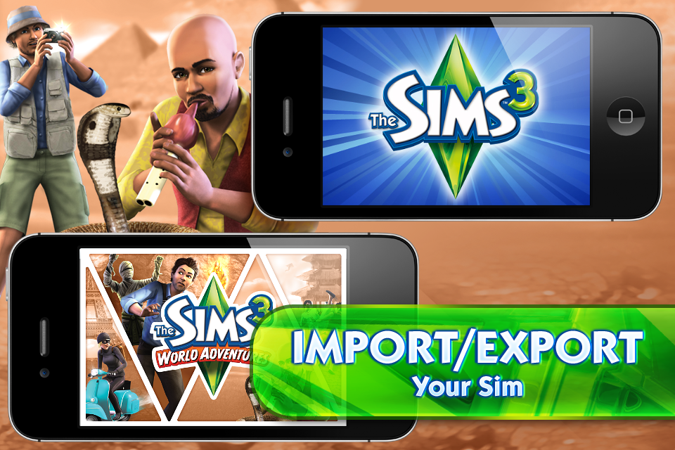 play the sims 3 world adventures game online the sims 3 world adventures