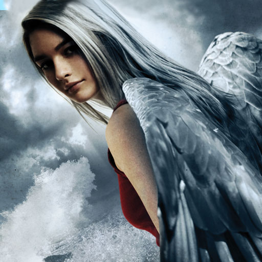 37 Best Photo Stills 1974 And 2013 Movie Versions Of The: Partial Beauty {maximum Ride Fanfic
