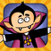 Count Dracu & Friends Icon