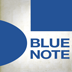 Experience the sights and sounds of the legendary Blue Note Records, through high quality streaming audio, iconic album covers, original session photos, live performance videos, articles from around the web, historic newspapers, and hand-crafted playlists