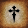 Holy Quest Icon