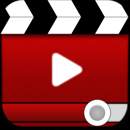 Tubeacco for YouTube - A Video Search Client