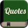 Quotes! Icon