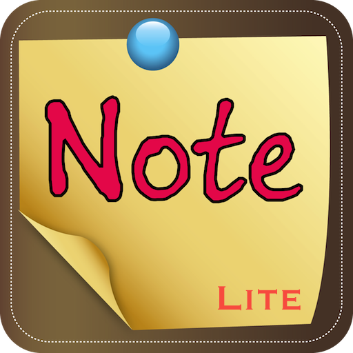 Handwritten Notes Lite