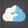 cloudsyncr Icon