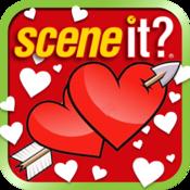 Scene It? Romance Movies