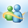Windows Live Messenger for iPhone and iPod Touch is the best way to connect with the people that matter most and keep up with the things they are doing across the web