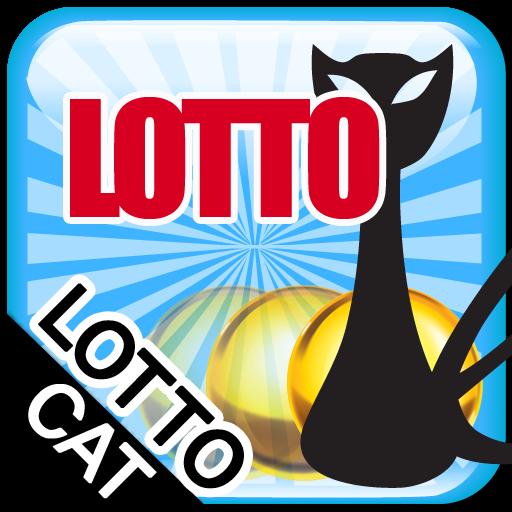 LottoCat LOTO (FRA)