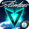 Verticus by Moonshark icon