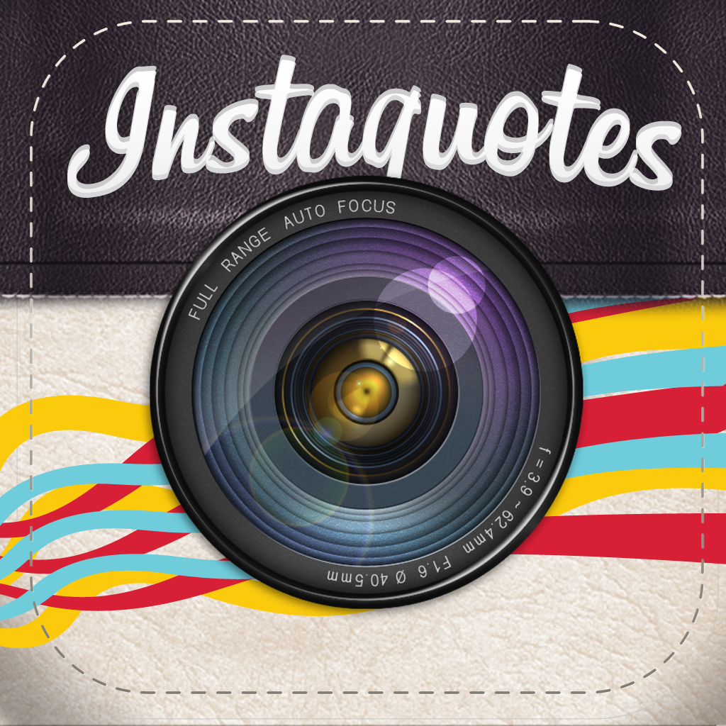 Instaquotes Pro -Quotes Cards For Instagram